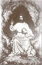 Dios el Padre Habla a Sus Hijos