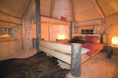 meiselbach mobilheime mai 2015. Black Bedroom Furniture Sets. Home Design Ideas