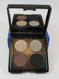 PuroBIO - Skin Tones palette