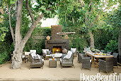 #6 Outdoor Livingroom Design Ideas