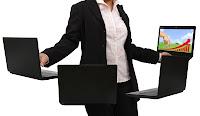 Multitasking on Agile Teams