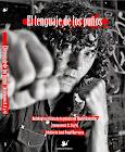 El lenguaje de los puños, Antología crítica de la poesía de David González (Volúmenes 2, 3 y 4)