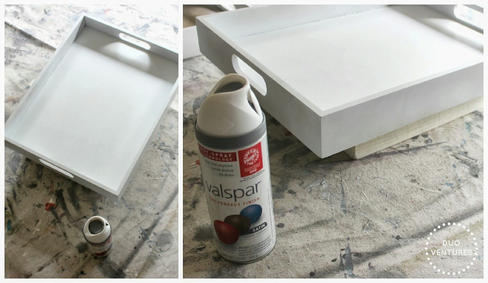 diy lacquer furniture. As I Let The Tray Dry, Started Thinking About What Would Do To Customize It. Diy Lacquer Furniture T
