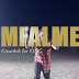 Official Video | MwanaFA Featuring G. Nako Warawara - Mfalme | watch&download