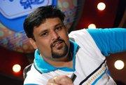 Goodly Ratha Profile, Biography, Songs, Photos
