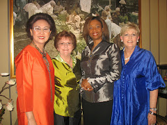 WOMEN'S CONFERENCE 2011