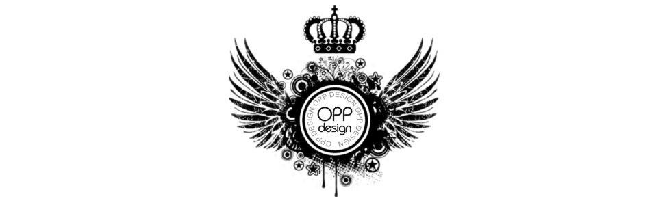 OPP Design