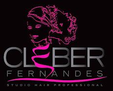 Cleber Fernandes – Studio Hair