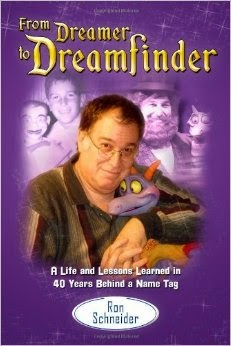 http://www.amazon.com/Dreamer-Dreamfinder-Lessons-Learned-Behind/dp/0985470615/ref=asap_bc?ie=UTF8