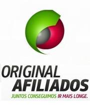 Original Afiliados