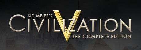 Sid Meiers Civilization V Complete Edition-PROPHET