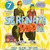 Como seria para ir a serenata rap | 7 de Agosto Bogota
