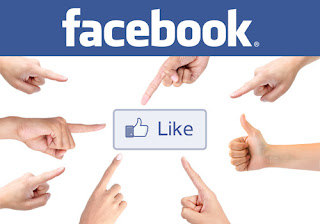 przycisk, lubie to, facebook,like,box, social media, miedia społecznościowe