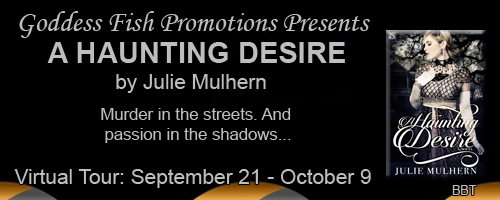 http://goddessfishpromotions.blogspot.co.uk/2015/08/blurb-blitz-haunting-desire-by-julie.html