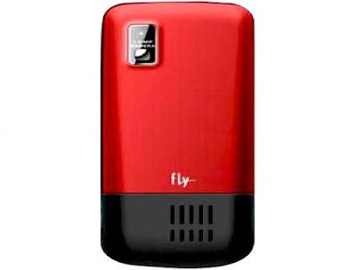 Fly MV120