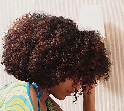 elegant hairstyles haircut ideas natural hair black
