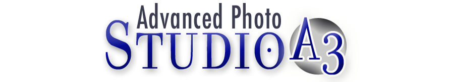 Advanced Photography in Studio A3
