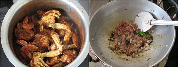 crab roast 2