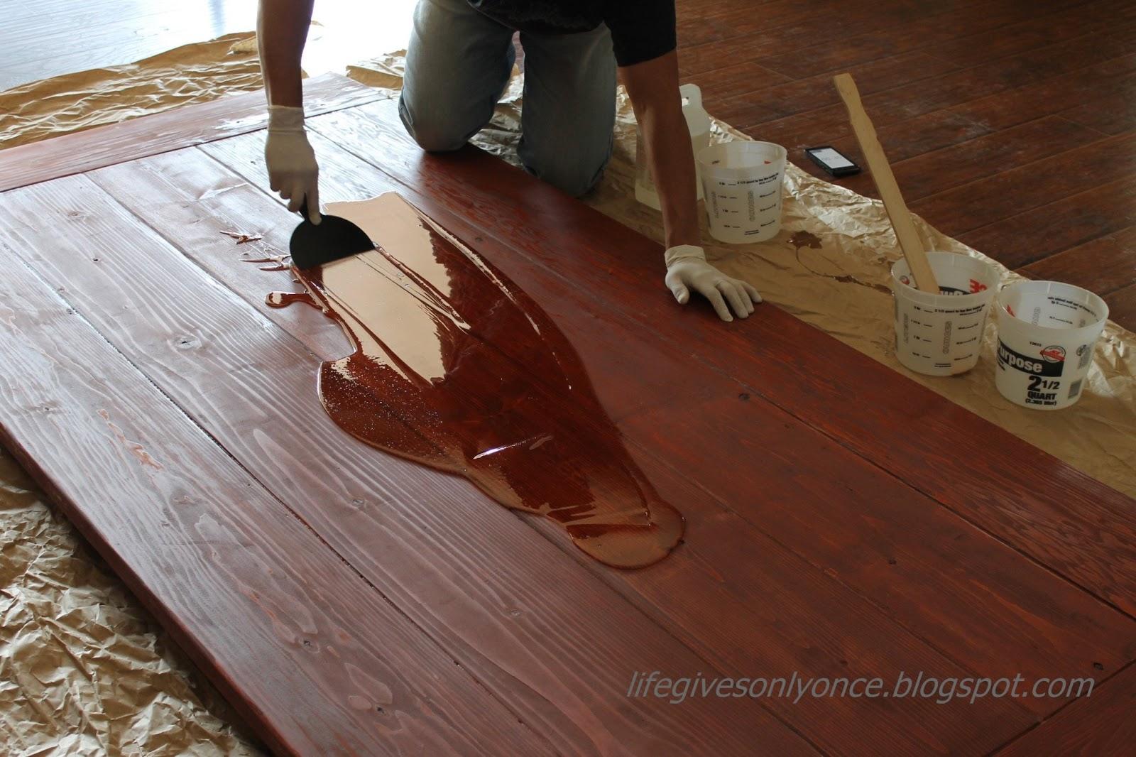 Pdf Diy Famowood Download Diy Woodworking Ideas Diywoodplans