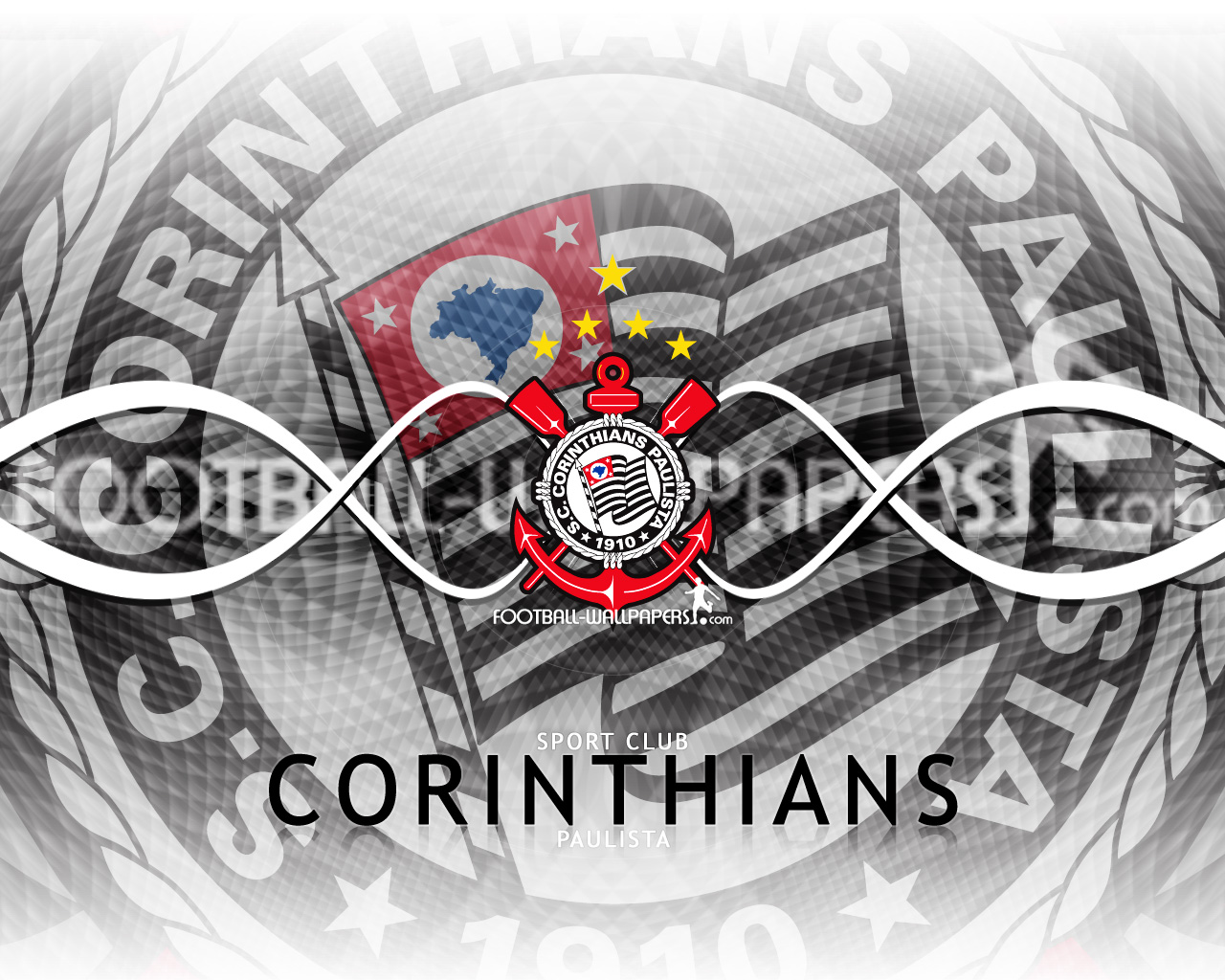 Corinthians Foto ~ BLOG DO HUGO FREITAS AMOR NO DNA CORINTHIANS, O MELHOR TIME DO MUNDO!!!