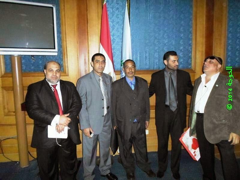 الحسينى محمد ,الخوجة,وزير التربية والتعليم,محمود ابو النصر,قانون التعليم,وزارة التربية والتعليم,المعلمين