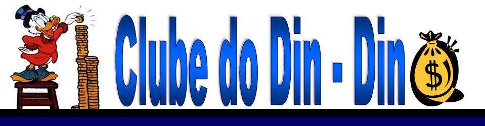 Clube do Din Din