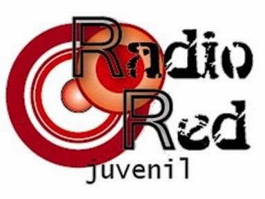 Radio Red Juvenil