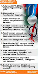 PROGRAM 100 HARI PAKATAN RAKYAT