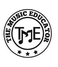 The Music Educator