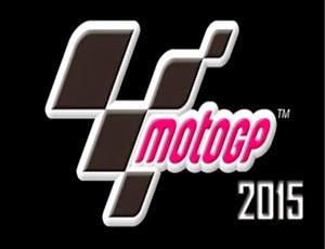 Gambar untuk Jadwal MotoGP 2015 Trans7 dan Jam Tayang Siaran Langsung (Live Race)