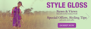 StyleTag- The Ultimate Fashion Stop.