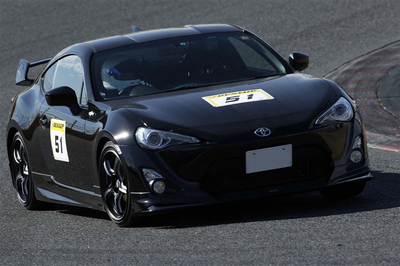 Typowa Toyota, GT86, sportowa, dobre samochody do wyścigów, znane modele, billeder, nuotraukos, grianghraf, valokuvat
