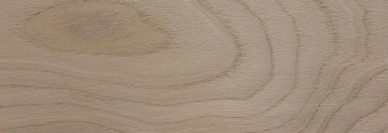 Consigli d'arredo: come riconoscere i tipi di legno