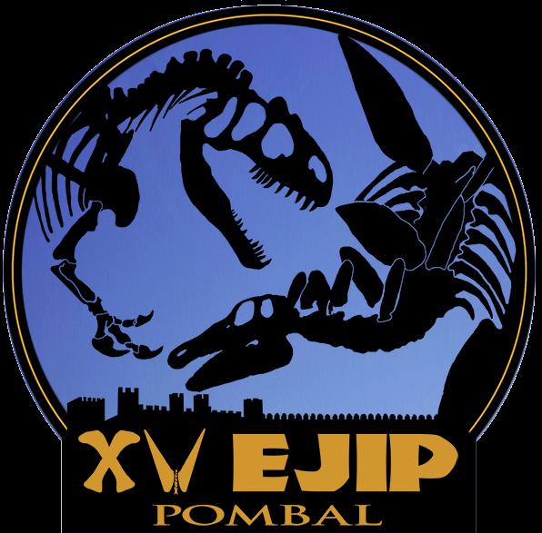 XV EJIP