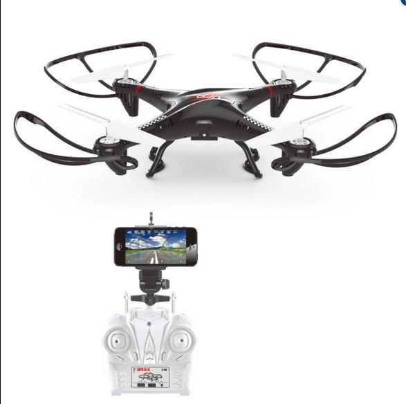 Pilihan Harga Drone Kamera Paling Murah