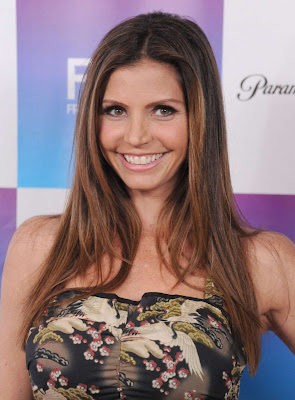 Charisma Carpenter ficha por 'Scream Queens'