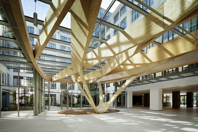 10-IN-OUT-by-Agence-Jouin-Manku