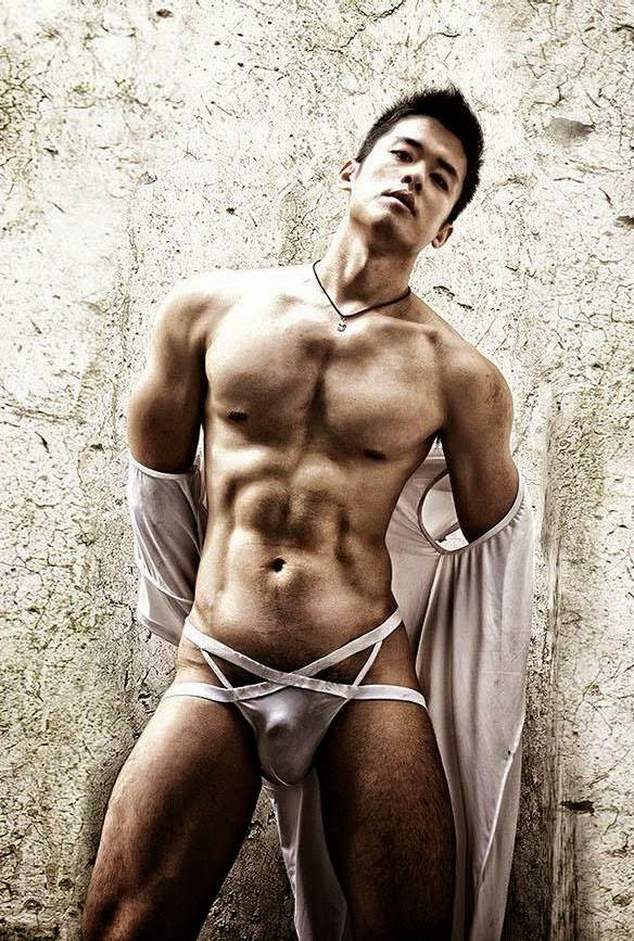http://gayasianmachine.com/more-naked-asian-boys-from-tumblr/