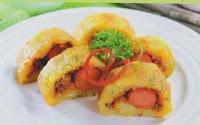resep makanan tradisional dari singkong