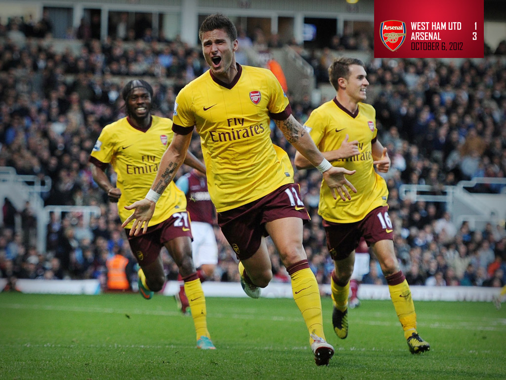 http://3.bp.blogspot.com/-uov1adn-v4g/UHKgfgVcXVI/AAAAAAAAPDg/Yz1C-kItuS4/s1600/Olivier-Giroud-download-free-wallpaper-for-desktop-1024-x-768-pictures-sport-football-arsenal.jpg