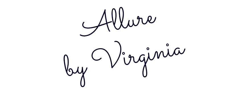Allure by Virginia
