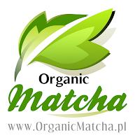http://organicmatcha.pl