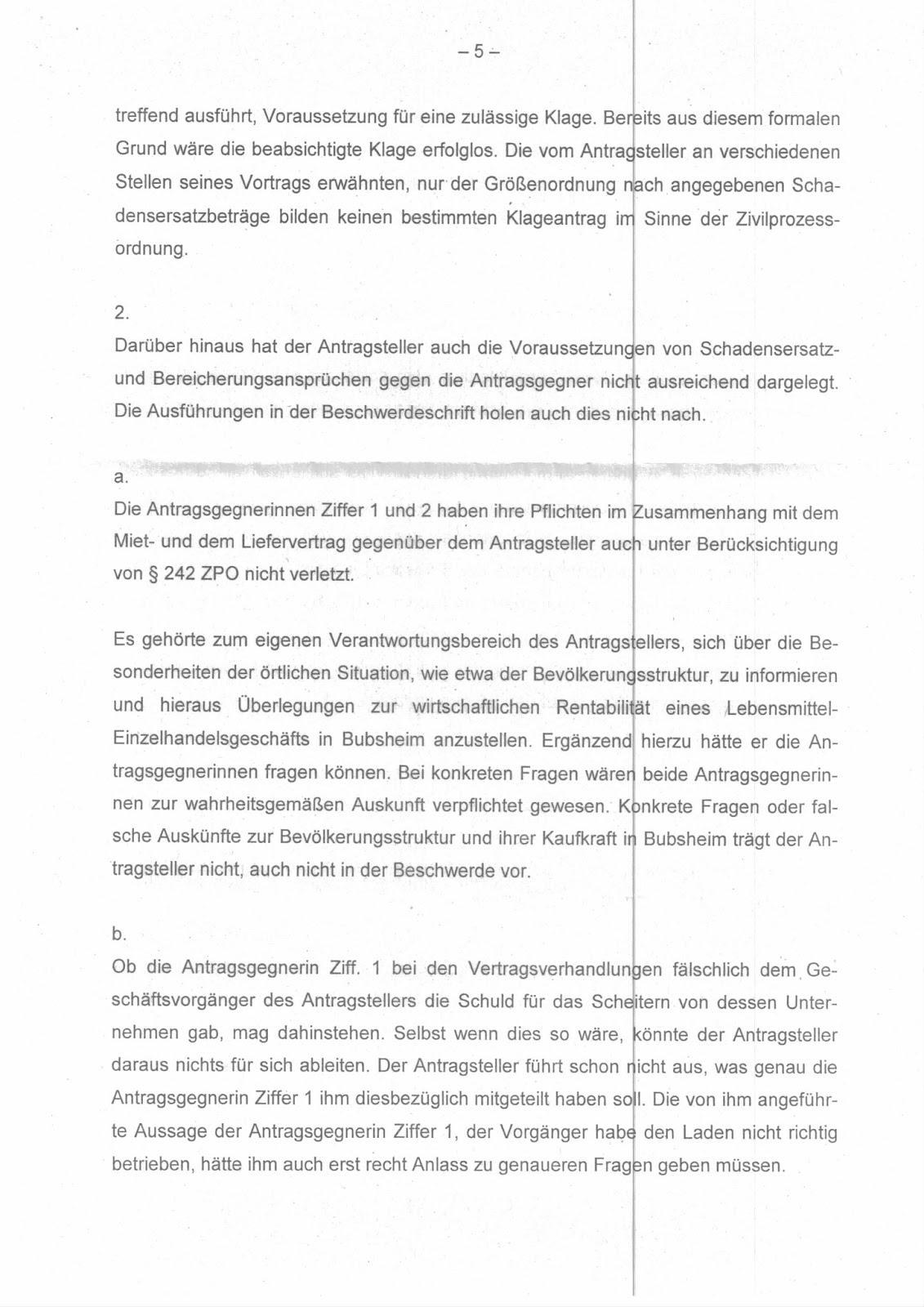 Ausgezeichnet Liefervertrag Vorlage Bilder - Beispiel Business ...