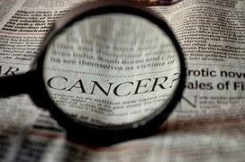 bagırsak kanseri aşısı