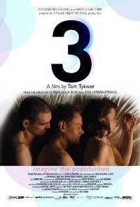 32010 Download   Three 3   DVDRip AVi (2011)