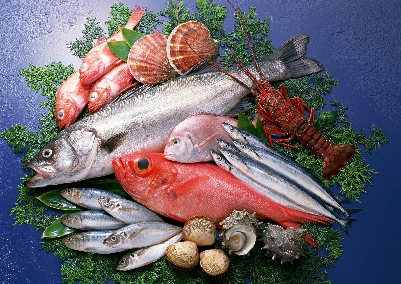 http://www.huffingtonpost.com/2015/02/24/fresh-fish-last_n_6735834.html