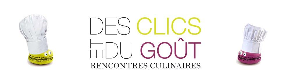 Site rencontre culinaire