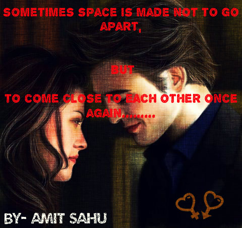 HINDI-ENGLISH SAD NEW COMMENTS QUOTES WALLPAPER PHOTOS FOR FACEBOOK