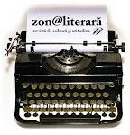 Zona literară