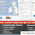 Wordpress Plugin Interactive Maps Generator Why Nulled Free Download
